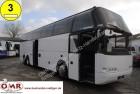 Neoplan Cityliner N 1116/3 HC / 3316 / Euro / 580 / 415 coach