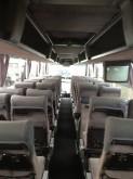 Neoplan Cityliner N 116 coach