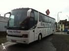 Setra 315HDH coach