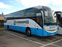 Irisbus Magelys MAGELYS HD coach
