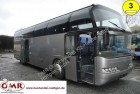 Neoplan Cityliner N 1116 / 3316 / 415 / 580 coach