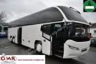 Neoplan Cityliner N 1217 / P 15 / 580 / 416 / 417 coach