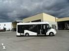 autobus da turismo Mercedes usato