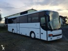 Setra S 315 s 315 gt hd coach