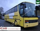 Setra S 315 S 317 HDH/3 / 319 / 315 / 3316 / 580 coach