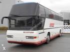 Neoplan City liner coach