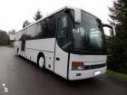 autocarro de turismo Setra usado