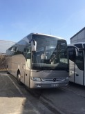 autocar de tourisme Mercedes occasion