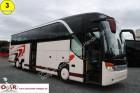 autokar Setra S 415 HDH / 580 / 1116 / Cityliner / Tourismo