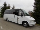 used Iveco tourism coach