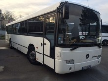 Mercedes O 340 O 345 conecto - location possible