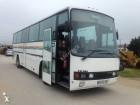 autocarro de turismo DAF usado