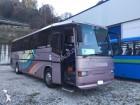 autobus da turismo Iveco usato