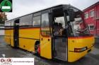 Neoplan Transliner N 312 K coach