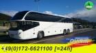 Neoplan Cityliner 2 - N 1217 HDC coach