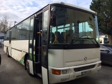 Irisbus recreo LOCATION POSSIBLE A LA SEMAINE OU AU MOIS