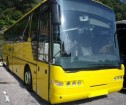Neoplan Euroliner N316U7 coach