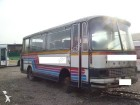 autokar Setra 552580