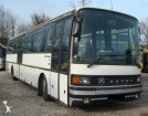 autokar Setra 215 UL