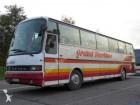 Setra S 215HD coach