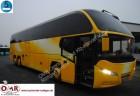 Neoplan Cityliner N 1217 HDC 2 / EEV / P 15 / 580 / 417 coach