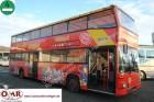 gebrauchter MAN Reisebus Doppeldecker