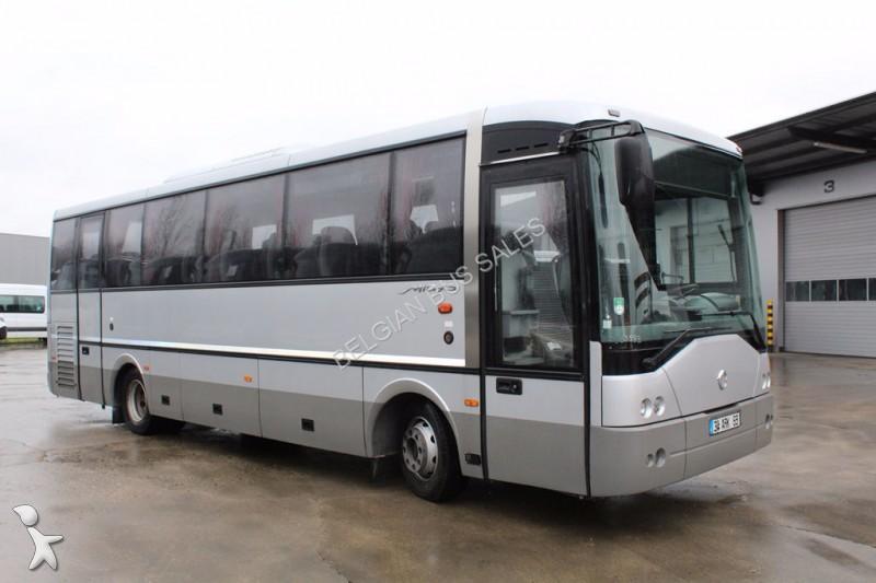 autocar irisbus de tourisme midirider midys euro 3 occasion n 1580722. Black Bedroom Furniture Sets. Home Design Ideas