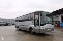 autokar Irisbus Midrider/Midys