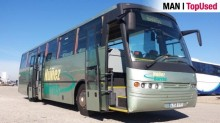 autocar Iveco Ugarte