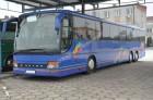 autokar Setra S319UL