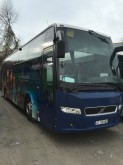 Volvo 9700 HD coach
