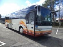 autocar de tourisme Van Hool occasion
