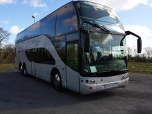 used Ayats tourism coach
