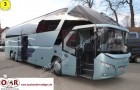Neoplan N 5218 SHDL Starliner/1218/417/580 coach