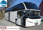 Neoplan Cityliner N 1216 HD / P14 / 580 / 415 / 350 coach