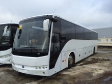 Temsa Safari 13 RD DD STAINLESS coach