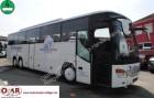 autokar Setra S 416 GT-HD / 415 / 580 / 350 / 1217