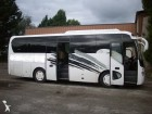 autocar King Long XMQ6900Y FORTEM 9
