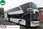 autokar Setra S 431 DT/927/1122/Astromega/Skyliner