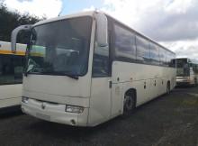 Renault Iliade coach
