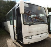 used Renault tourism coach