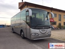 used Irizar tourism coach