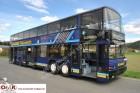 gebrauchter Neoplan Reisebus Doppeldecker