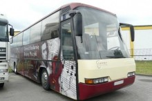 autobus Neoplan N 316 SHD