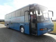 autobus Neoplan N316 SHD