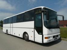 used MAN tourism coach
