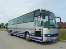 DAF Smit Orion SB3000 coach