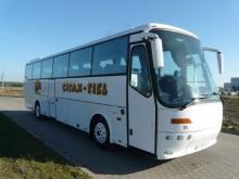 autokar turystyczny Bova używany