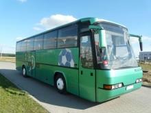 autobus Neoplan N316 SHD Transliner