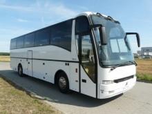 autocar Volvo Berkhof Axial 70, B12-4X2-71T